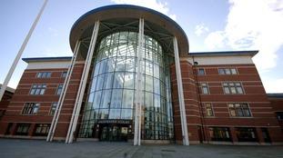 Mikolaj Zawilinski will appear before Nottingham Magistrates' Court