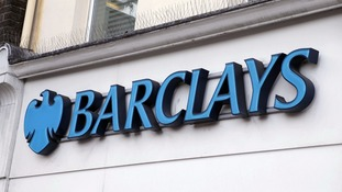 Barclays sets aside extra £700m for PPI claims as profits soar