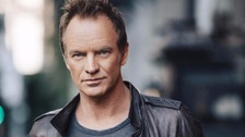 Buzz around Bamburgh as Sting lines up castle concert