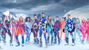 Channel 4 drops reality TV show The Jump for one year