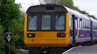 Planned Horden station gets Government funding