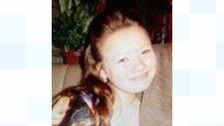 Police are urgently looking for 12-year-old Summer Brewitt who is missing in the Hull area.