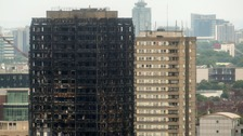 82 tower blocks fail new fire safety test
