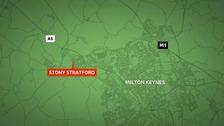 Stony Stratford