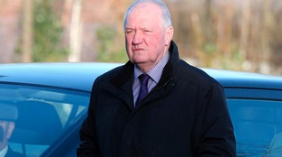 Charged Hillsborough officers seek public funding in legal case