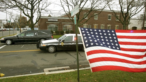 that Newtown Shooting Police Report newtown. Newtown Shooting Report