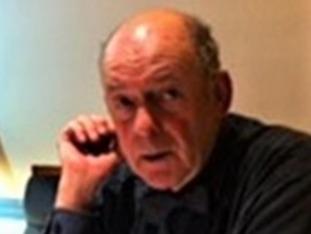 Peter John Hoadley