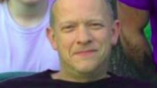 Police find body in search for missing Rotherham man