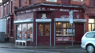 Mitchell's, Anfield closed in 2010 after more than a century in business.