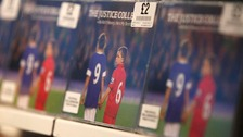 There have been calls to waive the VAT on the Hillsborough charity single.
