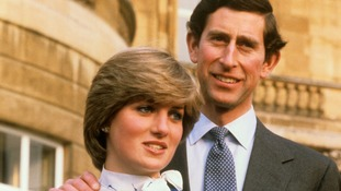 Diana: In Her Own Words will be broadcast by Channel 4.
