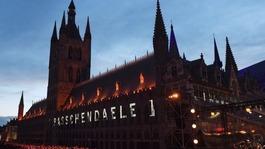 The Battle of Passchendaele's Centenary