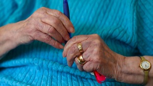 Volunteers needed to help vulnerable and isolated people