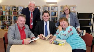 Tees Valley Mayor launches £7.5m routes to work scheme