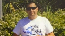 Arek Jozwik died after being hit from behind in the Stow shopping area of Harlow in August last year.