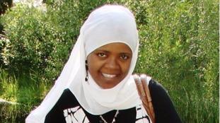Nura Jemal