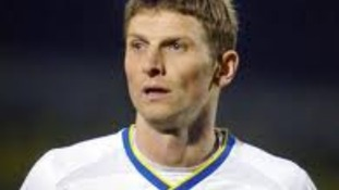 Tore Andre Flo