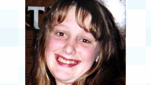 Charlene Downes: Man arrested over 2003 murder of missing ...