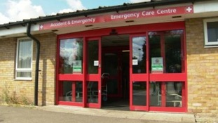 Grantham A&E opening hours to stay the same