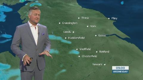GMB_North_web_weather_2nd_Aug