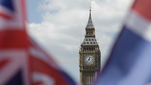At present the UK imposes its non-UN sanctions regimes through EU laws.