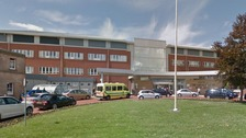 The centre is one of 30 UK hospitals taking part in the five year study.