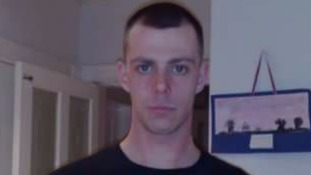 Police launch fresh appeal for missing Bolton man
