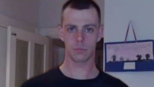 pic of missing man