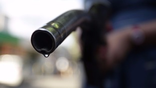 July fuel prices up but NI cheapest region - RAC