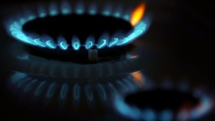 Third of Welsh people concerned about winter fuel costs