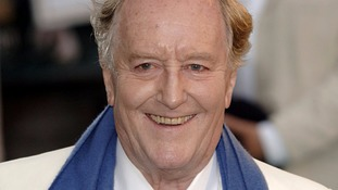Robert Hardy: Actor best known for All Creatures Great and Small and the Harry Potter films dies at 91