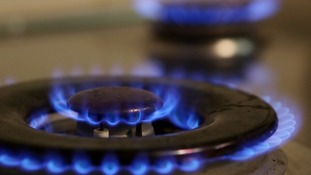 One in three Brits worried ahead of winter energy bills