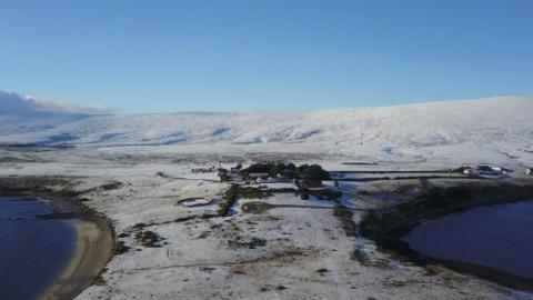 Falklands_drone_montage