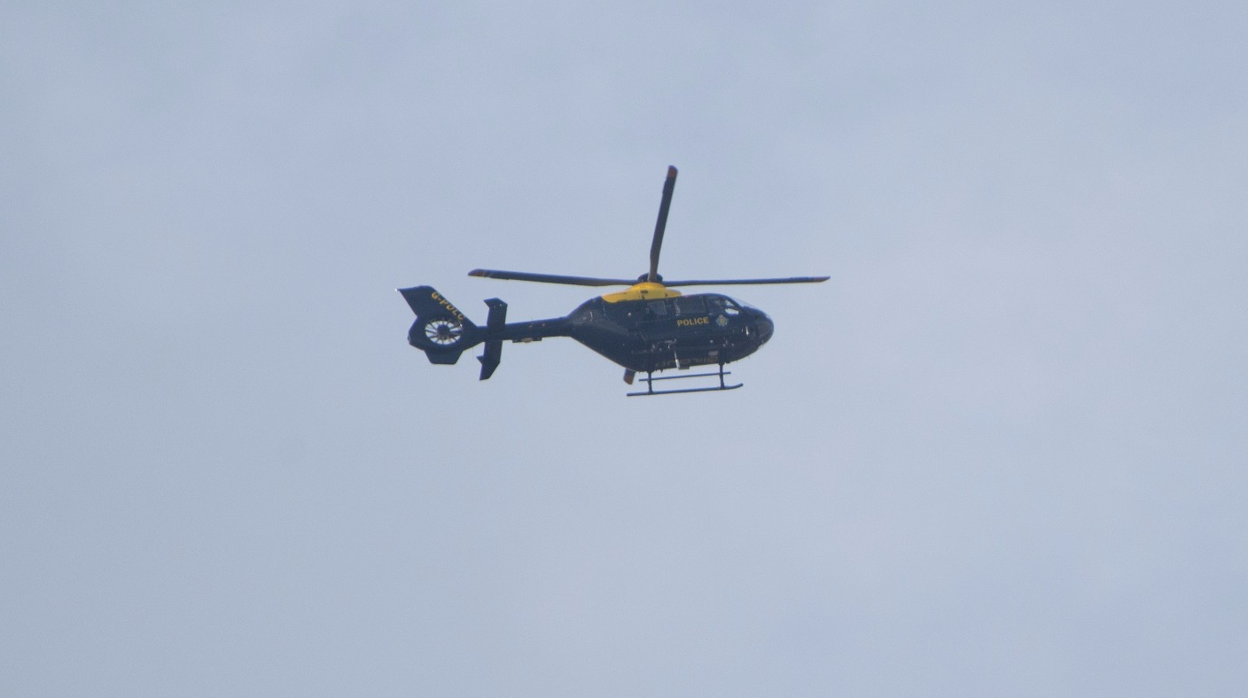 Video Of Helicopter Sex 31