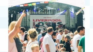 Two festivals for music lovers in Liverpool