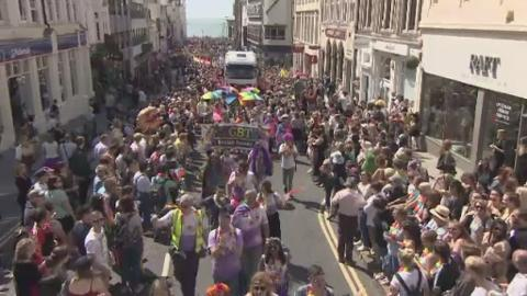 W-_BRIGHTON_PRIDE_East_PKG_LK_FOR_WEB.Consolidated.01