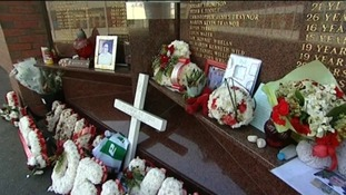 Attorney General to ask High Court to quash original Hillsborough findings