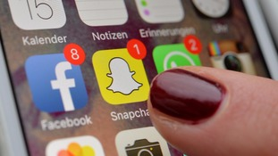Social media users to get greater 'right to be forgotten' online