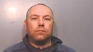 Martin Baker has been sentenced to 17 months