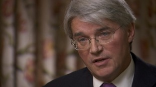Former Chief Whip Andrew Mitchell has demanded a full investigation