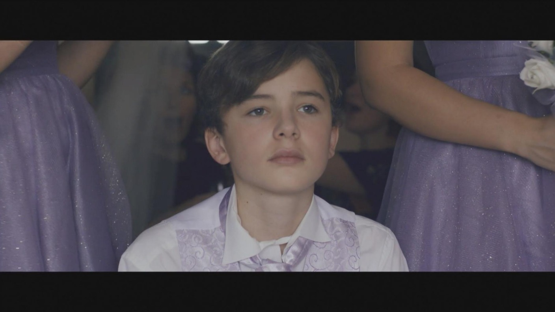 from Coleman transgendered film