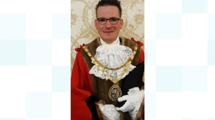 Peterlee Mayor charged with grooming boy under 16