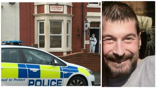 Life sentence for Whitley Bay guest house murder