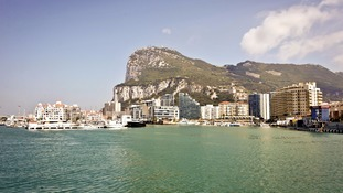 Spain 'won't block Brexit deal with EU over Gibraltar'