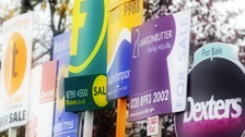 The Government is set to relaunch the right-to-buy scheme of the eighties.