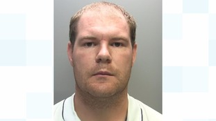 Teacher convicted of sexual assaults jailed for four years