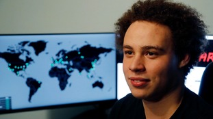 'Hero' cyber expert who halted NHS attack faces wait to enter plea in US malware court case