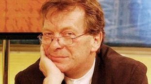 Ten years since 'Mr Manchester' Tony Wilson died