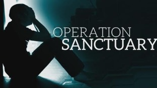 Operation Sanctuary