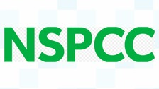 The NSPCC